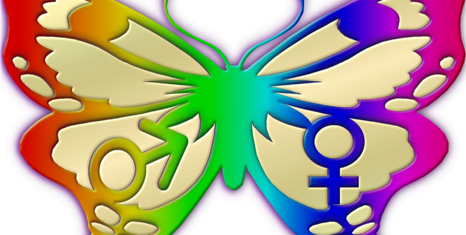 cropped-Butterfly-3.png